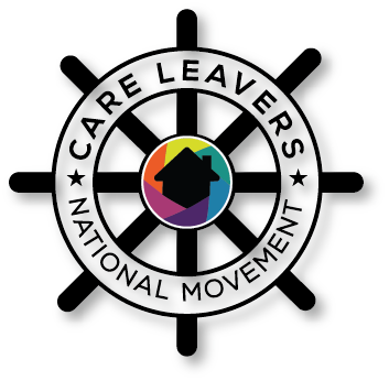 Care Leavers National Movement