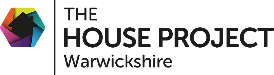 The House Project | Warwickshire